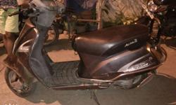 Honda Others 26600 Kms 2006 year good condition my