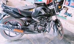 Honda Others 27000 Kms 2014 year