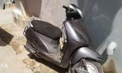 Honda Others 29784 Kms 2012 year