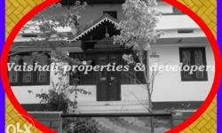 in near Mankavu, Calicut. Independent 2 bhk house �