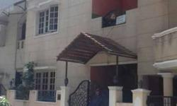 House for lease 1bhk 5 lacks