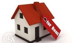 Real estate Classifieds in Tiruchirappalli, Tamil Nadu - IndiaListed com