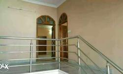 House for rent in saidabad kurmaguda 2bedroom hall