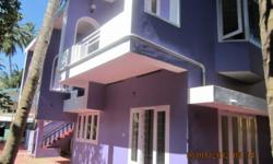 ವಿವರಣೠTHIS HOME FOR SALE , CNTACT ME ,
