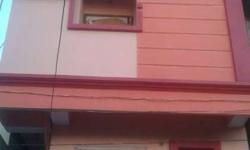 House for sale 2 stares old guntur rtc colony water