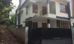 House for sale near East Hill. House for sale. 4BHK