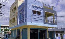 2bhk house sale in karimnagar for Sale in Karim Nagar