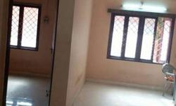 House in T.nagar 850sq 2 bedroom with bathroom house I