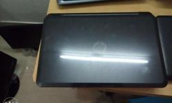 Contact :88707.38398 Novel Laptop Store Nagercoil Used