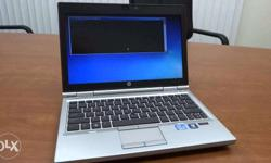 We Are Offering Laptop with Warranty And Box
