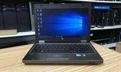 HP Laptop coer i5 Just Rs.10999 Second hand Sell Malad