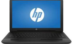 Hp Laptop 5005u 4gb 5th generation graphics int for
