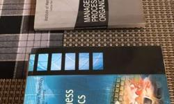 HR Management books complete set for immediate SALE