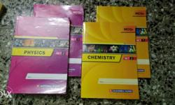 reference book for class 12 + CET phy and chemistry