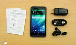 Very very good and excellent condition htc desire 816