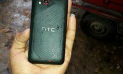 My htc desire vc sell very gud condition no any problem