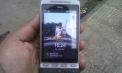 good condition, box pack, 5MP auto focus can,unlocked,