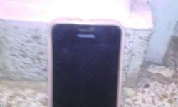 Sell huawei 3g 5inch mobile good candition