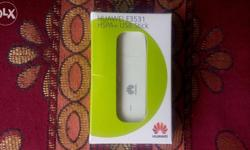 dongle working properly in gujarat