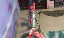 Hummer cycle for sell in perfect condition and tyres