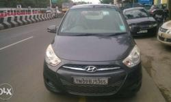 Car is in good condition Vehicle Specs: Make: Hyundai