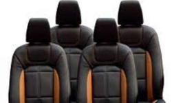 All car laether seat cover availabe at whallsale price
