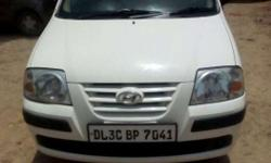 well maintained car with genuine service records and