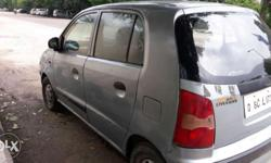 pure petrol driven all in good condition with excellent