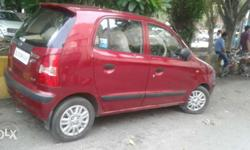 very good condition car genuine service without meter