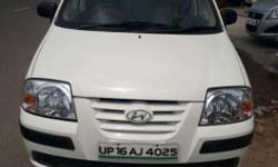 Vehicle Specs: Make: Hyundai Model: Santro Xing