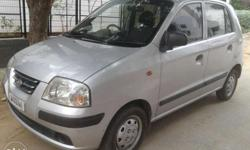 Excellent condition just check this vehicle once Have