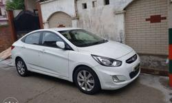 Cars for sale in Punjab page 3 - buy and sell used autos
