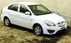Cars for sale in Moga, Punjab - buy and sell used autos ...