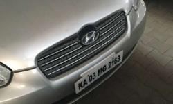 I want to sell this car urgently as I m shifting to