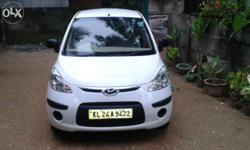 A/c power steering, power windows, central locking,