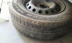 i20 elite megna model tyre with rims 4 tyres with rim