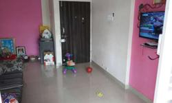 I have 2 bhk in shraddha vihar colony. I need to