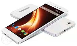 i need money argent my no.84.45158556 lava x10 3gb ram