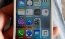 I phone 4s 16 gb very good condtion