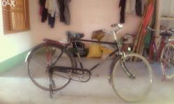 i sell my Atals biycycle only 10th months used good