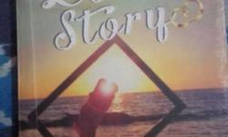 I Too Had Love Story By Ravinder Sigh Book