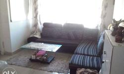 I want 2 give 2 BHK flat for rent fully furnished at