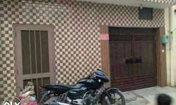 house for sale in Punjab Classifieds & Buy and Sell in
