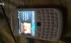 I want sell my black berry curve 9220 sab thik h bas