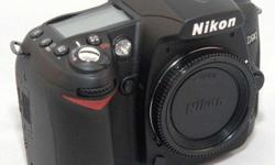 i want sell my camera nikon d 90m good cndtion....