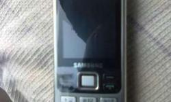 Only single use in. its very good condition. it has 2mp