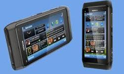 ವಿವರಣೠhey guys, I want a nokia n8 Black