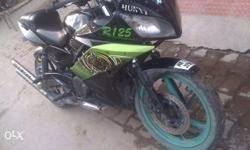 bike modification for sale in Sonipat, Haryana Classifieds