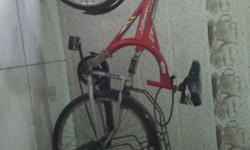 i want to sell my bicycle it is in right condition