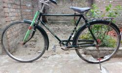 i want to sell my bicycle,only 5 month old ,its still